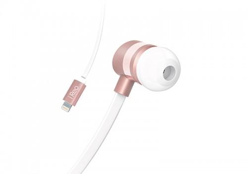 蘋果原廠認證耳機