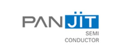 PANJIT (強茂)
