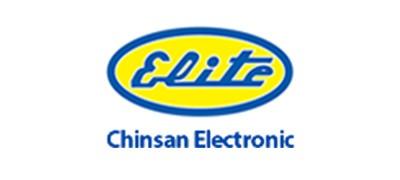 Chinsan (金山)